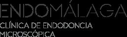 Clínica de endodoncia Málaga | Salud dental